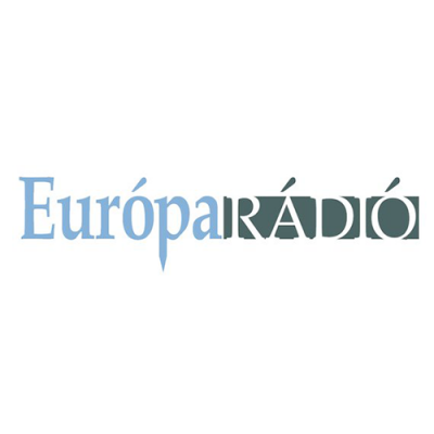 Europa radio