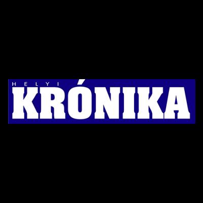 Helyi kronika