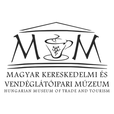 mkvm_500x500